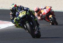 MotoGP: Corona legt MotoGP lahm: Diese Optionen gibt es für Saison 2020