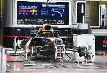 Formel 1: Formel 1 - Die besten MSM-Videos, Teil 2: F1-Technik erklärt