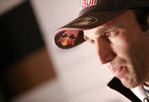 MotoGP: MotoGP-Transfer perfekt: Johann Zarco 2020 bei Avintia Ducati