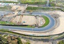 Formel 1: Formel 1 Kalender 2020: Updates aus Zandvoort und Hanoi