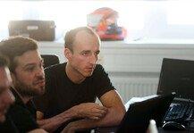 DTM: Kubica fährt DTM: Nächstes BMW-Kapitel wäre schöne Geschichte