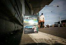 ADAC GT Masters: Das ADAC GT Masters-Jahrbuch 2019 ist ab sofort erhältlich