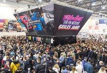 Auto: Essen Motor Show 2020 wegen Corona abgesagt