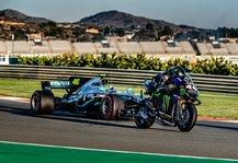 Motorsport: Coronavirus-Krise: Ab wann gibt es wieder Motorsport?