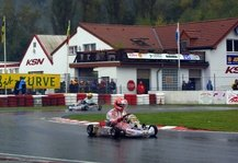 Formel 1: Schumachers Kartstrecke: Erftlandring bleibt wohl erhalten