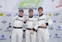 Mehr Sportwagen: Jan Seyffarth beendet Profikarriere im Motorsport