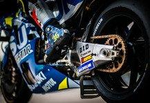 MotoGP: MotoGP: In Zukunft Rennwochenenden mit nur zwei Tagen?