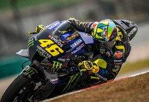 MotoGP: MotoGP im Corona-Modus: So läuft die Saison 2020 ab