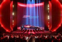 Formel 1: Formel-1-Autos 2021: Präsentationen & Termine im News-Ticker