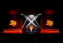 Formel 1: Formel-1-Präsentationen 2021: McLaren verrät Termin für MCL35M