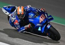 MotoGP: MotoGP-Test Katar 2020: Die Reaktionen zum ersten Testtag