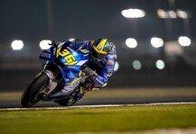 MotoGP: MotoGP-Testauftakt in Katar: Das müssen die Fans vorab wissen