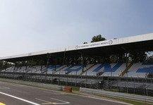 DTM: Coronavirus in Italien: DTM-Testfahrten nicht in Monza