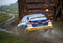 DRM: 57. ADMV Rallye Erzgebirge abgesagt