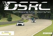 eSports: Sim Racing: DMSB sucht offiziellen Deutschen Meister 2020