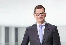 DTM: Markus Duesmann: Neuer Audi-Chef mit Formel-1-Vergangenheit