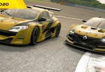 eSports: Renault startet eigenes eSports-Event: Esteban Ocon mischt mit