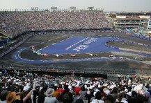 Formel E: Formel E 2021 bei Sat.1: American Football NFL als Vorbild