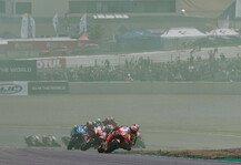 MotoGP: MotoGP Sachsenring 2021: Zeitplan, TV-Zeiten und Livestream