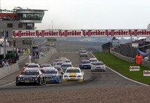 DTM: DTM-Historie mit Reporter-Legende Braun: Comeback 2000 - Teil 6