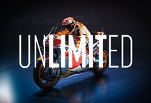 MotoGP: TV-Tipp: MotoGP-Doku 'Marquez Unlimited' bei ServusTV