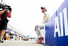 Formel E: