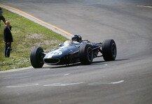 Formel 1: Formel 1 heute vor 54 Jahren: Die USA entert die Königsklasse