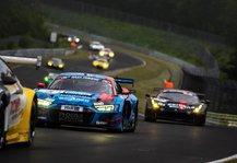 VLN: VLN 2020 Livestream: NLS-Rennen 2 und 3 auf dem Nürburgring