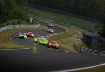 NLS: NLS sagt Saisonfinale 2020 auf der Nürburgring-Nordschleife ab