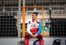 Formel E: Formel E - Der Fall Wehrlein: Porsche, Monaco, Fragezeichen