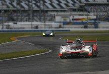 IMSA: IMSA Daytona 2020: Acura und Corvette im Qualifying vorn