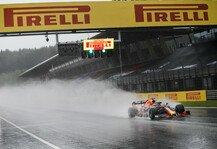 Formel 1: Formel 1 Steiermark 2020: 7 Schlüsselfaktoren zum Rennen heute