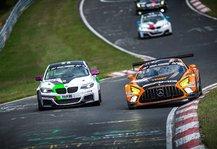 NLS: NLS: Saison 2021 auf der Nürburgring-Nordschleife bestätigt
