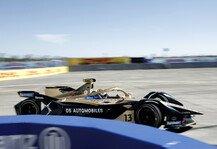 Formel E: Formel E Live-Ticker Berlin 2020: Ergebnisse und Meisterschaft