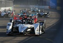 Formel E: Formel E ab 2021 bei Sat.1: Hintergründe zum TV-Deal