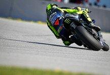 MotoGP: MotoGP: Unfahrbar! Fahrer fordern Neuasphaltierung in Brünn