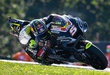 MotoGP: MotoGP Brünn 2020: Die Reaktionen zum Qualifying-Samstag
