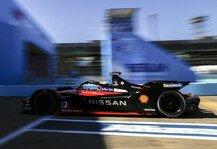 Formel E: Formel E live: Berlin-Finale 2020 im Ticker