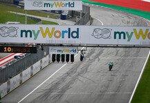 MotoGP: MotoGP Spielberg 2020: Die Reaktionen zum Trainings-Freitag