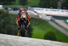 MotoGP: MotoGP Spielberg: Pol Espargaro auch im 4. Training voran