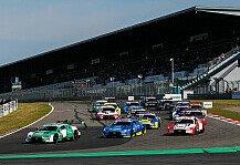 DTM: DTM Live-Ticker Nürburgring: Ergebnisse und Tabellen zum Rennen