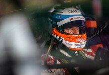 DTM: DTM, Jubiläum für Markus Winkelhock: 50. DTM-Rennen am Ring!