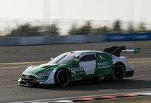 DTM: DTM Nürburgring: Müller-Sieg in der Eifel stoppt Frijns-Serie