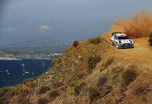 WRC: WRC: ServusTV sichert sich Exklusiv-Rechte bis 2022
