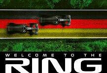 Formel 1: Formel 1, Deutschland: Nürburgring erlaubt 20.000 Zuschauer