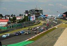 24 h Nürburgring: 24h Nürburgring 2020: Livestream zum 24-Stunden-Rennen heute