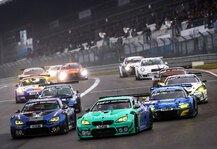 24 h Nürburgring: 24h Nürburgring 2020: Zeitplan und Termin zum 24-Stunden-Rennen