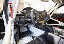 24 h Nürburgring: 24h Nürburgring 2020: Porsche mit Revolutions-Lenkung am Start
