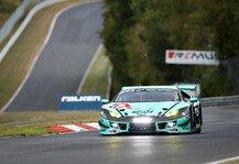 24 h Nürburgring: 24h Nürburgring Live-Ticker: Ergebnisse zum Qualifying heute
