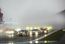 24 h Nürburgring: 24h Nürburgring 2020: BMW schlägt Audi, Regen-Drama um Mercedes